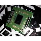 Procesador Notebook Amd Sempron 3600+ 2.0 Ghz Sms3600hax3dn