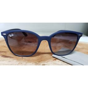 ceadd453e96 Óculos De Sol - Óculos De Sol Ray-Ban Wayfarer no Mercado Livre Brasil