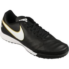 Chuteira Society - Chuteiras Nike de Society para Adultos em Santo ... 48e214e33d43e