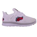 Zapatillas Addnice Socks Rosas-add-660102- Open Sports