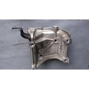 Suporte Compressor Ar Condicionado Toyota Hilux * Original *
