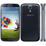Galaxy S4 Doble Chip Chino Sistema Java - No Es Android
