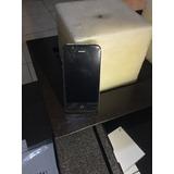 Iphone 4 Nuevos De 16g Y 32g Solo Equipo Totalmente Nuevos !