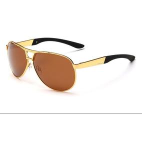 Acme Falcon De Sol - Óculos no Mercado Livre Brasil ba0e003fb1