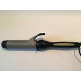 Tenaza Revlon Barril 1-1/2 Modelo Rv050 - Usada