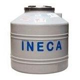 Tanque De Agua 5000 Lts. Tricapa - Ineca
