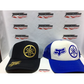 Gorras Multimarca - Tamburrino Hnos