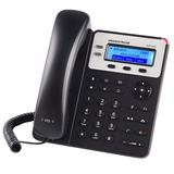 Telefono Ip Grandstream Gxp-1620 Voip Nuevo!