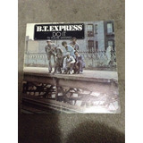 Lp Bt Express