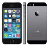 Celulares Apple Iphone 5 16gb Detalles Esteticos