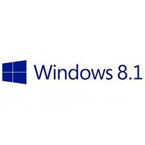 Windows 8.1 Pro / Oficial / Guía Instalación / Certificado