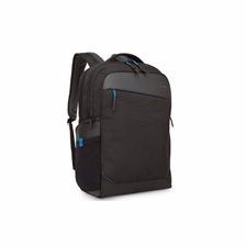 Mochila Para Notebook Dell Professional 15,6  Preto