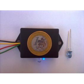 Mini-extensor De Controle Remoto Infravermelho 5v-9v-12v