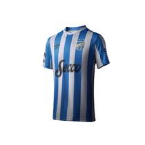 Camiseta Atletico De Tucuman Oficial 1 15-16 Kids