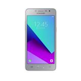 Samsung Galaxy J2 Prime-dual Plateado Sm-g532mzsdcho