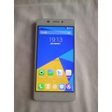 Doogee F2 Ibiza Android5 8core 5¨ 2sim Sd