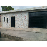 Vendo Casa En Urbanización Villa Mar