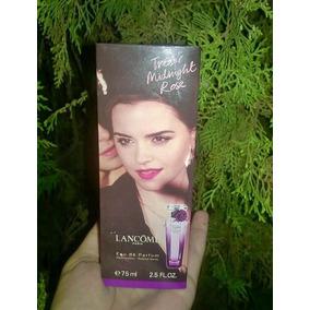 Perfumes Nuevos Originales Panameños Dama Oferta
