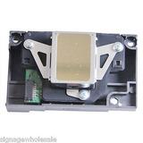 Nueva Epson Stylus Foto 1390/1400/1410 Impresora -...