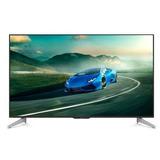 Pantalla Led Smart Tv Sharp 60 Pulgadas 4k Hdr Wifi 60 Hz