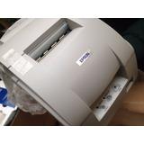 Impresora Punto De Venta, Epson Tm-u220d 9pin - Nuevas
