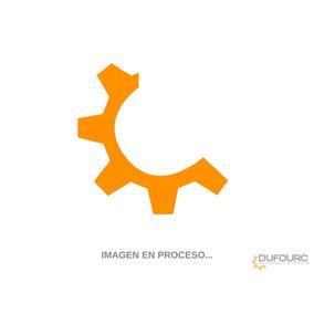 Optica Iveco Eurocargo 96/13 Derecha Orgus