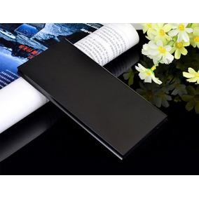 50000mah Ultrafino 2 Usb Externo Batería Power Bank Pack