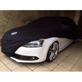 Capa Gol Bola G2 G3 G4 G5 G6 Gts Gti Vw Volkswagen Para Novo