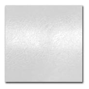 Ceramica Glaciar Blanco 37x37 1° Calidad