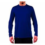Camiseta Sublimada Proteçao Solar Uv 50 Blusa Pesca Peixe