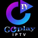 Iptv Oferta +1600 Canales Y Vod +2 Dispositivos/app Propia