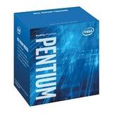 Procesador Intel Pentium G4400 3.3ghz 3mb 1151 Wilson
