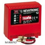 Cargador Para Bateria De Vehículos 829-718-4820