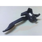 Pedal De Aceleración Gm Corsa 2001 Acdelco