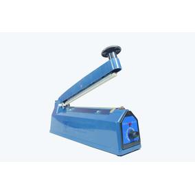 Selladora Cuerpo De Plastico 30 Cm