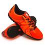 Botines Adidas Modelo X 15.4 Tf