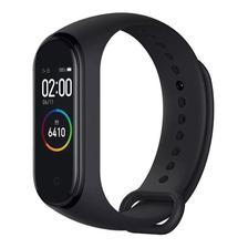 Relógio Smartwatch Xiaomi Mi Band 4 Versão Global Original