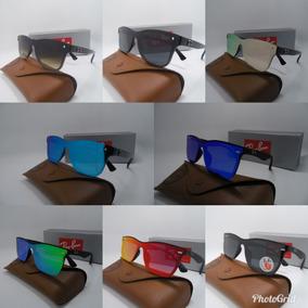 gafas ray ban wayfarer mercadolibre colombia