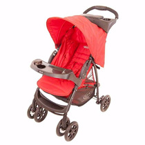 Literider Graco Mirage Plus - Mendoza