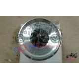 Conjunto Rotativo Turbina Hilux D4d 3.0 1kdftv 2005 2006