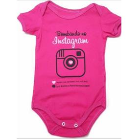 Roupa Infantil Feminina Roupa De Bebê Promoção Barata