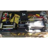Winche 13.000 Lbs Speedmaster Importados Usa