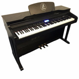 Piano Symphoni Digital.