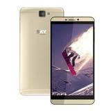 Telefonos Android 5.5 Pulgadas Sky Platinum Con Garantia Gr
