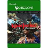 Killer Instinct Definitive Edition Xbox One | Windows 10