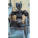 Máquina De Estampar Industrial / Prensa Térmica