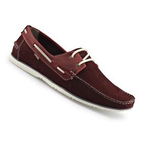 Sapato Freeway Escuna-1