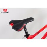 Bicicleta Haro Flaigthline One