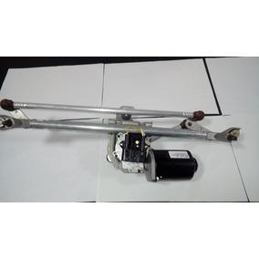 Motor Limpador Parabrisa Novo Corsa, Montana Gm 24441422
