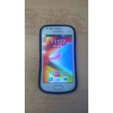 Celular Samsung Galaxy Duos Gt S7562